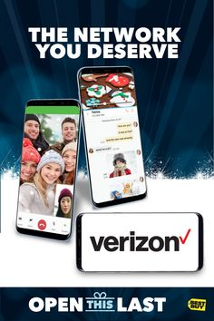 Save $250 on select Samsung smartphones with Verizon Device Payment. Find the right Verizon phone and plan at the right price at Best Buy. Offer valid 10/22/17-10/28/17.