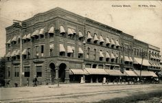 old photos of elyria ohio | Recent Photos The Commons Getty Collection Galleries World Map App ...