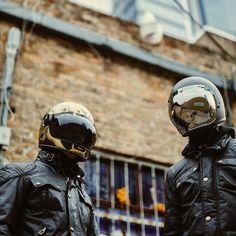 bell bullits Helmets