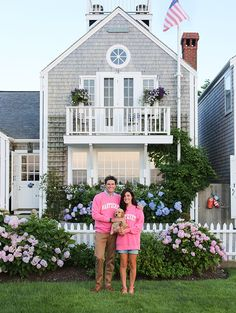 Once Was A Pup On Nantucket Sarah Vickers adventures in New England living, classic fashion, and travel.Classic Rock Classic rock is a radio format which plays popular rock music particularly from the late onward. Classic Rock may also refer to: