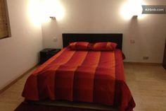 Cozy 1 Bedroom @ Riviera Foothills in North Goa