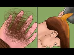 Hair Beauty, Hair Styles, Health, Sport, Eyes, Women, Medicine, Varicose Veins, Insomnia