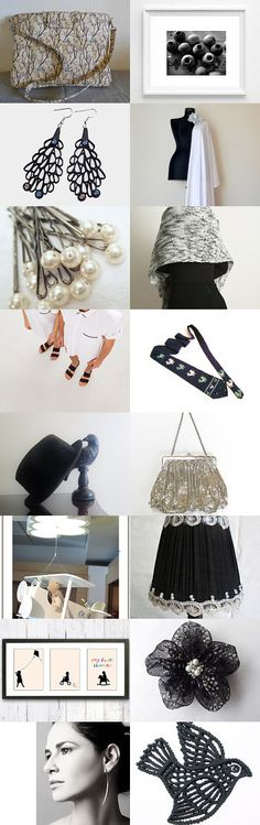 Unique gifts by Helena on Etsy--Pinned with TreasuryPin.com