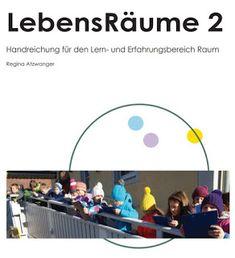 #Vorarlberger Bloghaus: [ #SchülerclubDornbirn ] Unterrichtsbehelf Baukult... Feldkirch, Himmelsscheibe Von Nebra, Homo, Running Away, Brain Exercise Games, Child Life, Textbook, Biology, Training