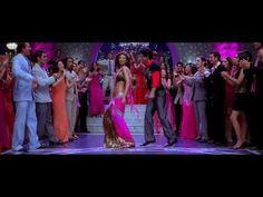 Deewangi Deewangi (English Subtitles) - Om Shanti Om I love this song they look like they are having so much fun!!!!