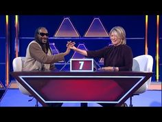 EXCLUSIVE: Martha Stewart Quizes Snoop Dogg to Name Lavish Household Ite...
