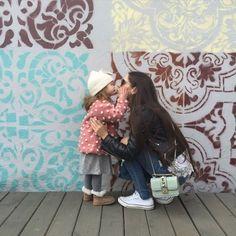 detskaja moda osen-zima 2016-2017 foto (7)