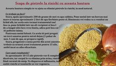 Scapă de pietrele la rinichi Natural Remedies, Medicine, Vegetables, Food, Medical, Veggies, Essen, Veggie Food, Vegetable Recipes