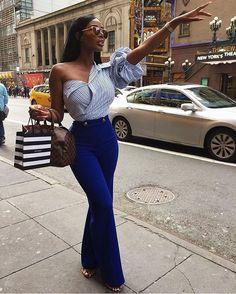 S T Y L E  #flares #offtheshoulder #trendsetter #beautiful #luxury #rich #fashion #fame #fashionable #fashionblog #fashionista #fashioninspo #fashionstyle #trend #instadaily #inspo #instalike #instafollow #celebrity #bodygoals #goals #business #blogger #businessowner #kimkardashian #kyliejenner #kendalljenner #rihanna  #model #motivation http://tipsrazzi.com/ipost/1511222719378026729/?code=BT48Q51BvDp