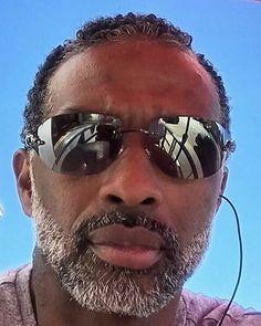 mustache styles black men