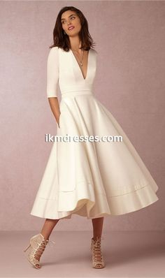 Under the tuscan sun movie white dress
