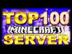 Minecraft Mineplex Skywars PvP Arcade Games Survival Games And - Minecraft ps3 server erstellen deutsch