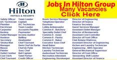 dubai HOTEL kuwait UK usa Hilton Job Vacancies And Opportunities Cabin Crew Salary, Cabin Crew Jobs, City Jobs, Jobs Uk, Cabin Crew Recruitment, Self Employed Jobs, Oil Rig Jobs, Hotel Jobs, Driving Jobs