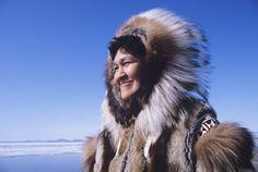 A ketogén étrend veszélyei - miért nem fenntartható az ember számára? Kayaks, Le Morse, Inuit People, Eskimo Kiss, Living In Alaska, Funny Jokes For Kids, People Of The World, First Nations, Anthropology