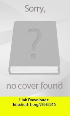 Basic geometry Solution key (Houghton Mifflin mathematics program) (9780395250631) Ray C Jurgensen , ISBN-10: 0395250633  , ISBN-13: 978-0395250631 ,  , tutorials , pdf , ebook , torrent , downloads , rapidshare , filesonic , hotfile , megaupload , fileserve