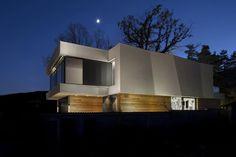 2-Oaks-House designrulz (2)