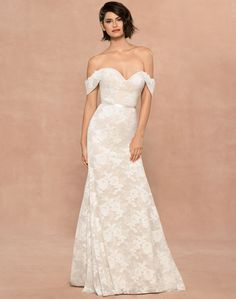 Hayley Paige Bridal, Blush By Hayley Paige, Bridesmaid Dresses, Wedding Dresses, Bridal Boutique, Bridal Collection, Dresses For Sale, Spring, Bridal Gowns