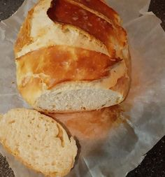 Bread, Recipes, Food, Meal, Brot, Eten, Breads, Recipies, Meals