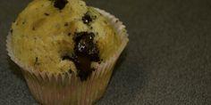 Come fare dei Muffin davvero buoni
