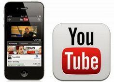 Phần mềm Youtube cho điện thoại Android, Java trình duyệt nhanh nhất