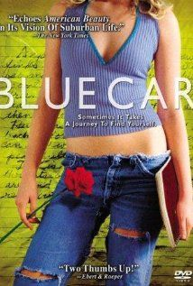 With David Strathairn, Agnes Bruckner, Margaret Colin, Frances Fisher. A troubled young woman is encouraged by a teacher to enter a poetry contest. Poetry Competitions, Poetry Contests, Margaret Colin, Agnes Bruckner, Hollywood Movies Online, Frances Fisher, Sundance Film Festival, Older Men, Having A Crush