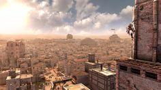 Rome - Oniropolis / Assassin's Creed: Revelations