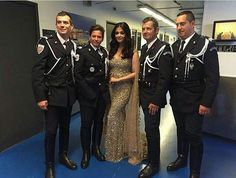 "pinkvilla: ""What do you think of the Cannes Security Detail of Aishwarya Rai Bachchan? @pinkvilla  . . #aishwaryaraibachchan #aishwaryarai #aishwarya #bollywood #pinkvilla #instapic #instalike #instacomment #instacute #comment #actress #cute #instamoment #actress #fashion #bollywoodfashion #style #glam #beauty #indianfashion #celebfashion #celebstyle #desi #india #instagood #star #hot #cannes #cannes2016"""