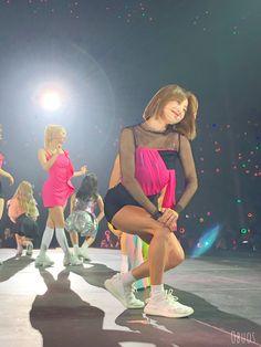 Nayeon, Jyp Trainee, Jihyo Twice, Twice Once, Twice Kpop, Dahyun, Stage Outfits, Seulgi, Mamamoo
