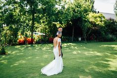 Melissa&Ross // Married On Vredenheim Estate Photo By Duane Smith Photography Image Shows, My Flower, Wedding Decorations, White Dress, Bridal, Wedding Dresses, Photography, Fashion, Bride Dresses