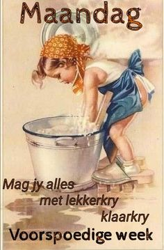For you to get started ! Afrikaanse Quotes, Goeie More, Scrapbooking, Husband Quotes, Good Morning, Fantasy Art, Art Projects, Soul Food, Blessings