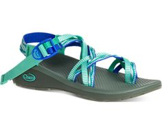 New Chacos!!! 2016