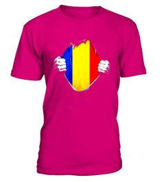"""# Romania Flag T Shirt. Proud Romanian .  Special Offer, not available in shops      Comes in a variety of styles and colours      Buy yours now before it is too late!      Secured payment via Visa / Mastercard / Amex / PayPal      How to place an order            Choose the model from the drop-down menu      Click on """"Buy it now""""      Choose the size and the quantity      Add your delivery address and bank details      And that's it!      Tags: I love Romania. Romania vintage flag shirt…"""