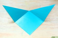 How to Make an Origami Sailboat. Interested in adding a sailboat decoration to your desk, or perhaps creating a gift tag? This article sets out how to make an origami sailboat which you can use in many different ways. Origami Sailboat, Used Sailboats, Sailboat Decor, Origami Art, How To Better Yourself, Gift Tags, Things To Come, Paper, How To Make