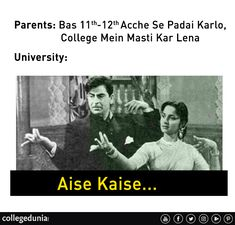 College meme meme aise kaise bc student life - College Meme - - The post College meme meme aise kaise bc student life appeared first on Gag Dad. Exam Quotes Funny, Funny Attitude Quotes, Cute Funny Quotes, Funny Picture Quotes, Jokes Quotes, Sarcastic Jokes, Very Funny Jokes, Crazy Funny Memes, Really Funny Memes