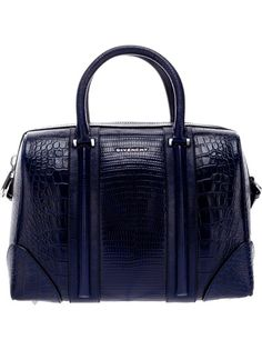 Givenchy Crocco Tote