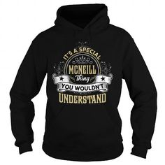 Awesome Tee MCNEILL MCNEILLYEAR MCNEILLBIRTHDAY MCNEILLHOODIE MCNEILLNAME MCNEILLHOODIES  TSHIRT FOR YOU T-Shirts