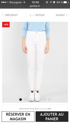 http://www.pimkie.fr/p/jegging-7%2F8-taille-haute-175037899A09.html#q=Taille%2Bhaute