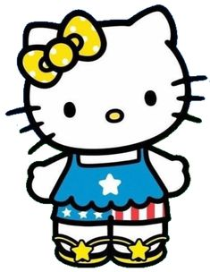 Hello Kitty Drawing, Hello Kitty Art, Hello Kitty Images, Little Twin Stars, Little Girls, Iphone Headphones, Hello Kitty Wallpaper, Lunch Bags, Cat Stickers