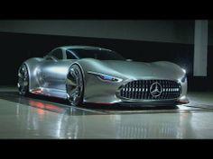 Gran Turismo 6: Get 20 Million Credits For Free