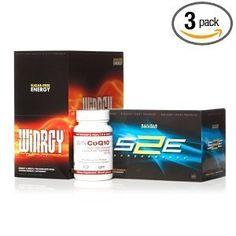 Energy Package by Physician's Health & Diet, http://www.amazon.com/dp/B003HCWIVC/ref=cm_sw_r_pi_dp_TQ9yqb1YC3X3G