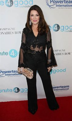 Lisa Vanderpump Picture 19 - QVC
