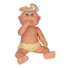 cute and fun Newborn bath doll Bath Doll, Cabbages, Cabbage Patch Kids, Babies R Us, Toys R Us, Our Baby, Old School, Dolls, Cute