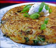 Chilean Tortilla Recipe from Cooklime Latin American Food, Latin Food, Chilean Recipes, Chilean Food, Cuban Recipes, Vegetarian Recipes, Cooking Recipes, Healthy Recipes, Tortilla Recipe