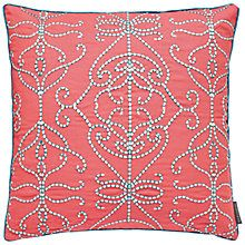 Buy Harlequin Papilio Cushion Online at johnlewis.com