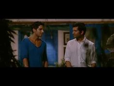 Love Breakups Zindagi Full Movie with Subtitles
