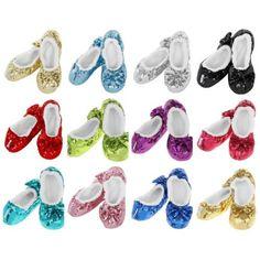 socks Snoozies de Slipper 157 y mejores Slippers Slipper imágenes vtOYYw
