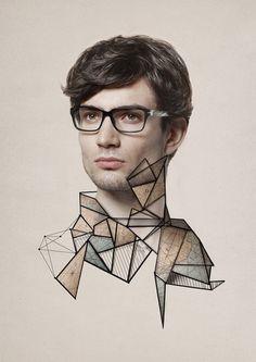 תוצאות חיפוש תמונות ב-Google עבור http://cdnimg.visualizeus.com/thumbs/7b/a1/digital,art,geometric,illustration,portrait,triangles-7ba187de1da271c6898ef40755ec349c_h.jpg