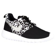 e53d63c4c29e9 Nike Roshe One - Girls  Preschool at Kids Foot Locker