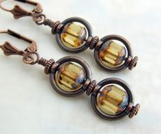 Steampunk Jewelry Giveaway! Enter to win on the blog: http://www.readbreatherelax.com/steampunk-jewelry-giveaway-2/