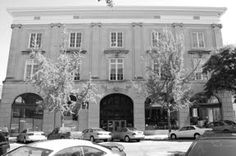 Davison's-- Athens, GA  The Department Store Museum: Davison-Paxon Co., Atlanta
